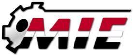 mie-logo1